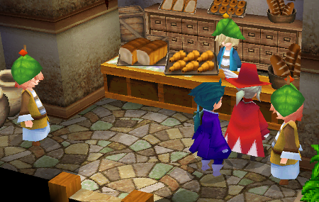 gnomes_ff3_bakery.png
