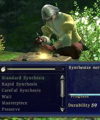 synthesis_ff14.jpg