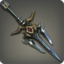 weapon_adamantitemaingauches_ff14.png