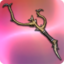 weapon_aetherialashwand_arr.png