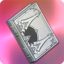 weapon_aetherialbookofsilver_ff14.png