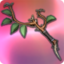 weapon_aetherialbuddingrosewoodwand_arr.png