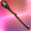 weapon_aetherialoakradical_arr.png