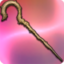weapon_aetherialwalnutcane_arr.png