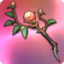 weapon_aetherialwandofflames_arr.png
