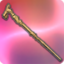weapon_aetherialyewcrook_arr.png