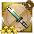 weapon_airknife5_ffrk.png