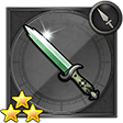 weapon_airknife6_ffrk.png