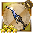 weapon_airknives14_ffrk.png