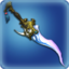 weapon_airknives_ff14.png