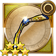 weapon_airwing13_ffrk.png