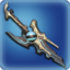 weapon_allagandaggers_ff14.png