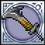 weapon_ancientsword_ffp.png