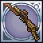 weapon_antares_ffp.png