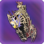 weapon_apocalypse_ff14.png
