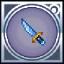 weapon_aquadagger_ffp.png
