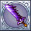 weapon_arcsword_ffp.png