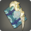 weapon_archaeoskincodex_ff14.png