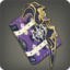 weapon_archaeoskingrimoire_ff14.png