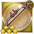 weapon_artemisbow2_ffrk.png