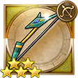 weapon_artemisbow4_ffrk.png