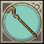 weapon_ashstaff_ffp.png