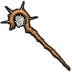 weapon_astarothcane_ff14.png