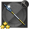 weapon_aurastaff4_ffrk.png