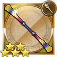 weapon_aurorarod7_ffrk.png