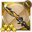 weapon_axisblade13_ffrk.png
