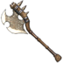 weapon_barbariansbardiche_ff14.png