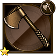 weapon_battleaxe5_ffrk.png