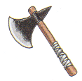 weapon_battleaxe_ff3.png