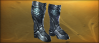 equipment_battleboots_ff15ane.png