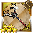 weapon_bindingrod13_ffrk.png