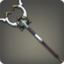 weapon_bindingrod_arr.png