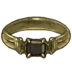 accessory_blackpearlchoker_ff14.png