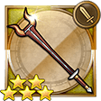weapon_blitzsword8_ffrk.png
