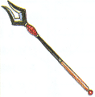 weapon_bloodlance_ff3.png