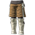 armor_boarskinculottes_ff14.png