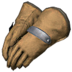 armor_boarskinsmithysgloves_ff14.png