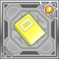 weapon_bookoflight_ffab.png