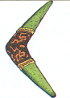 weapon_boomerang_ff3.png