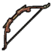 weapon_bowofowls_ff14.png