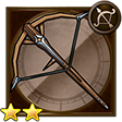weapon_bowgun12_ffrk.png