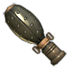 tool_brassalembic_ff14.png