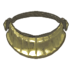 accessory_brassgorget_ff14.png
