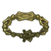 accessory_brasswristlets_ff14.png