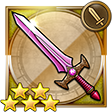 weapon_braveheart1_ffrk.png