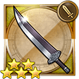 weapon_stoneblade4_ffrk.png